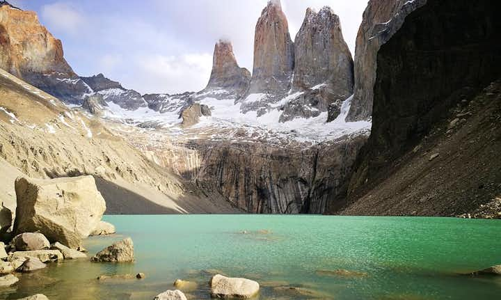 When To Go To Torres Del Paine Swoop Patagonia