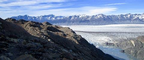 The Best of Los Glaciares