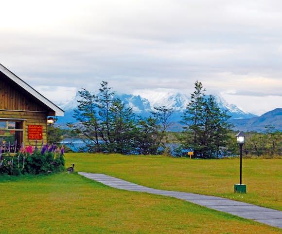 Hotel del Paine1
