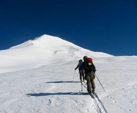 ski4volcanoes(10)