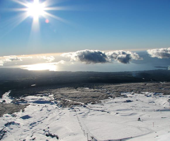 ski4volcanoes(7)