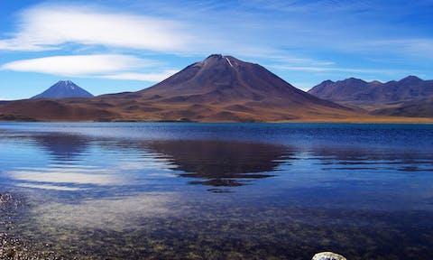 Ultimate Chile: Deserts, Islands & Antarctica, 20 nights