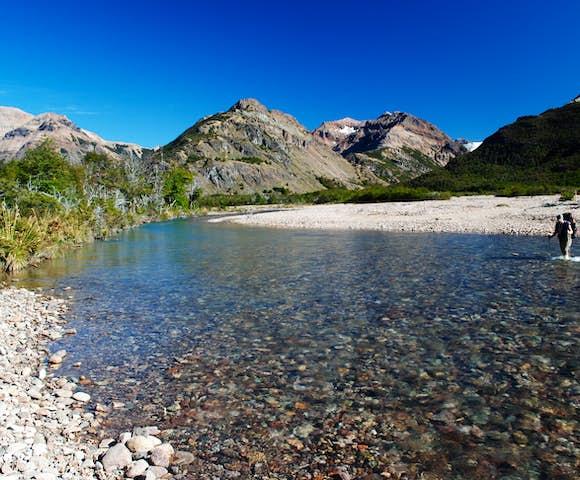 Guide to visiting Patagonia