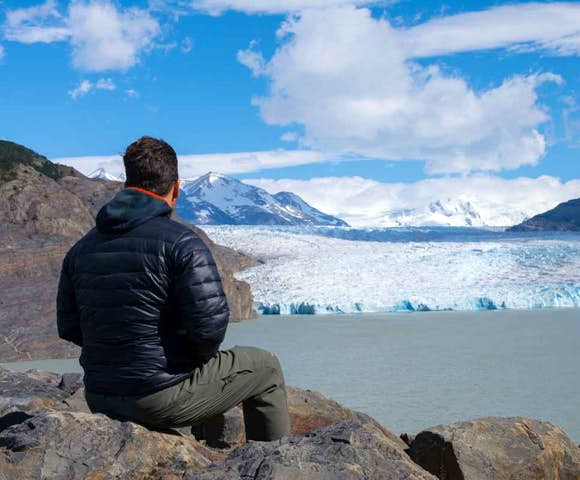 Guide to visiting Patagonia
