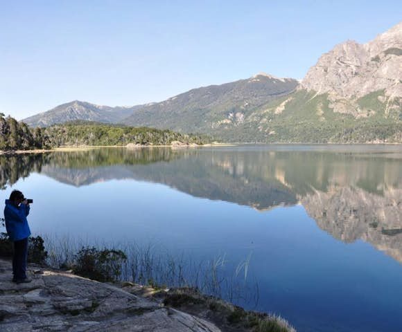 Argentina-lakes(4)