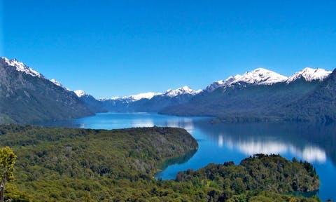 Argentina-lakes(6)