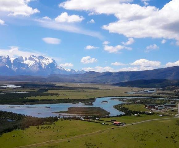 ANTAR_3_ANTAR_RTD_Nash Serrano panorama