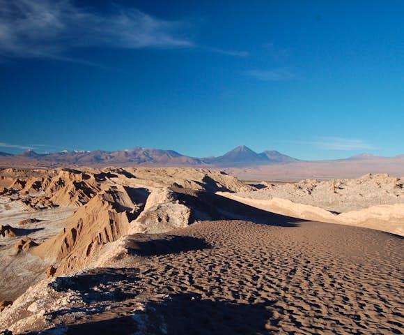 Atacama(5)