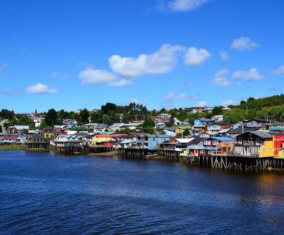 Chiloe(1)