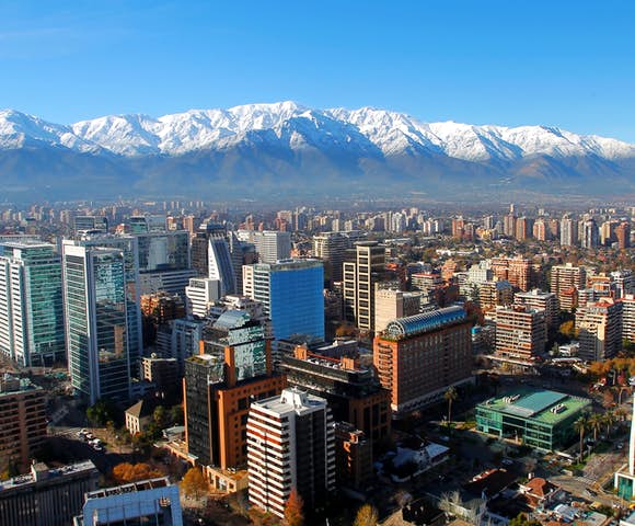 Santiago(3)