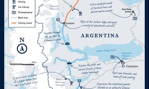 What-can-I-do-around-El-Calafate