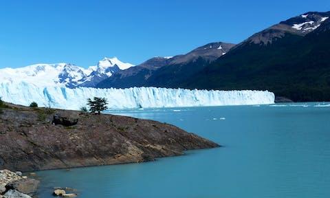 Day Hike Patagonia, 14 Nights