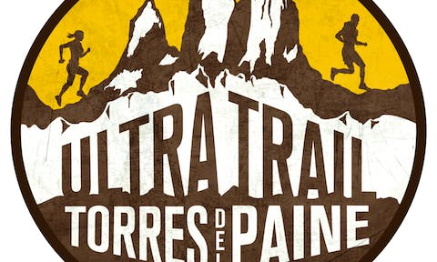Trail Running in Patagonia