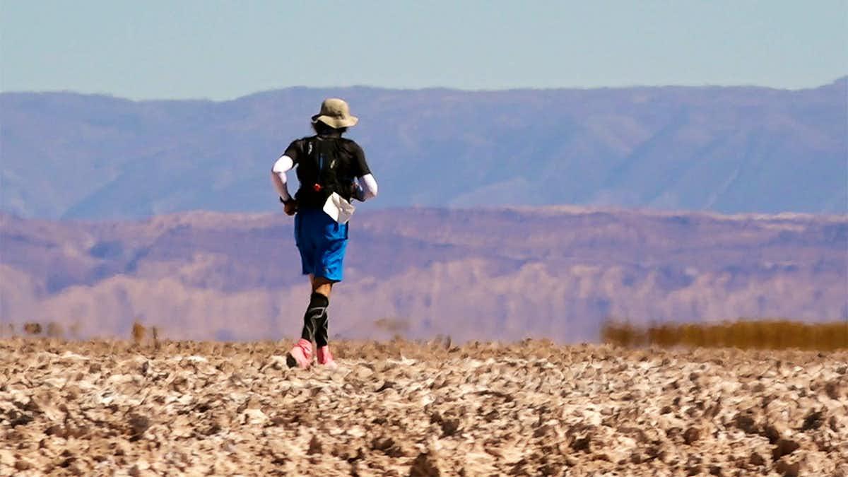 Atacama Xtreme
